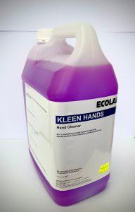Kleen Hands 5L