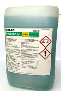 Novasan Floor Cleaner 10L